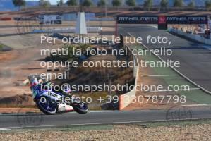 2012275_8400 | 27-28-29-30-31/12/2020 ~ Autodromo Cartagena Rehm