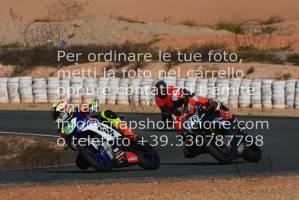 2012275_6956 | 27-28-29-30-31/12/2020 ~ Autodromo Cartagena Rehm