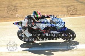 2012275_6993 | 27-28-29-30-31/12/2020 ~ Autodromo Cartagena Rehm