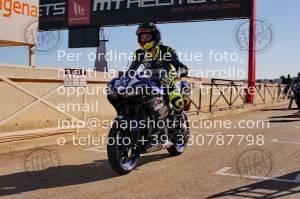 2012275_7109 | 27-28-29-30-31/12/2020 ~ Autodromo Cartagena Rehm