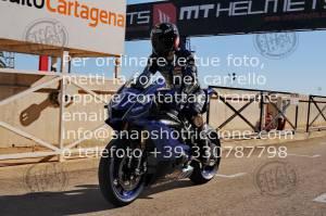 2012275_7165 | 27-28-29-30-31/12/2020 ~ Autodromo Cartagena Rehm