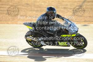 2012275_8482 | 27-28-29-30-31/12/2020 ~ Autodromo Cartagena Rehm
