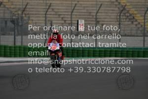 213263_20169 | 26-27-28/03/2021 ~ Autodromo Misano Rehm