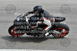 2104262_51   26/04/2021 ~ Autodromo Magione Giorgio Team