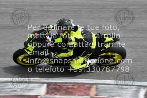 2104262_1   26/04/2021 ~ Autodromo Magione Giorgio Team