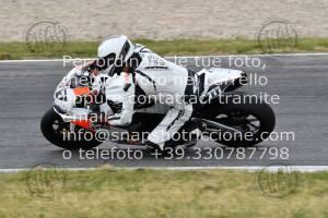 2104262_64   26/04/2021 ~ Autodromo Magione Giorgio Team