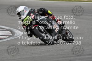 2104262_21   26/04/2021 ~ Autodromo Magione Giorgio Team
