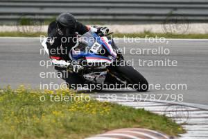 2104262_108   26/04/2021 ~ Autodromo Magione Giorgio Team