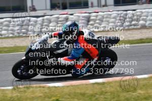 2104262_142   26/04/2021 ~ Autodromo Magione Giorgio Team