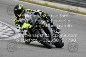 2104262_156   26/04/2021 ~ Autodromo Magione Giorgio Team