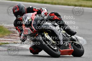 2104262_100   26/04/2021 ~ Autodromo Magione Giorgio Team