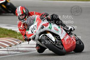 2104262_176   26/04/2021 ~ Autodromo Magione Giorgio Team