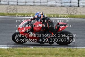 2104262_277   26/04/2021 ~ Autodromo Magione Giorgio Team