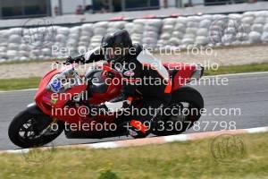 2104262_188   26/04/2021 ~ Autodromo Magione Giorgio Team