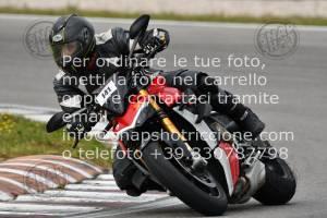 2104262_299   26/04/2021 ~ Autodromo Magione Giorgio Team