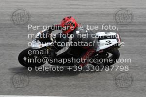 2104262_344   26/04/2021 ~ Autodromo Magione Giorgio Team