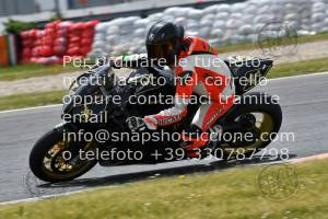2104262_212   26/04/2021 ~ Autodromo Magione Giorgio Team