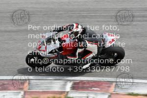 2104262_225   26/04/2021 ~ Autodromo Magione Giorgio Team