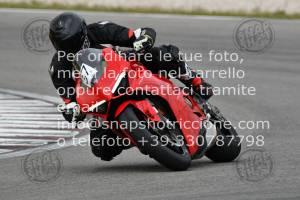 2104262_372   26/04/2021 ~ Autodromo Magione Giorgio Team