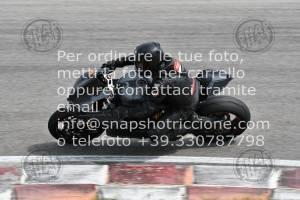 2104262_376   26/04/2021 ~ Autodromo Magione Giorgio Team