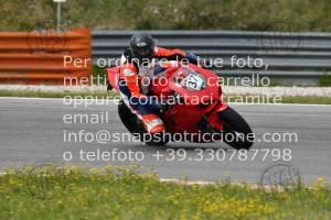 2104262_392   26/04/2021 ~ Autodromo Magione Giorgio Team