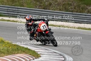 2104262_458   26/04/2021 ~ Autodromo Magione Giorgio Team