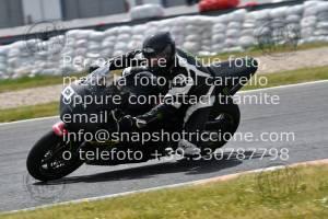 2104262_605   26/04/2021 ~ Autodromo Magione Giorgio Team
