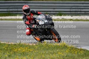 2104262_642   26/04/2021 ~ Autodromo Magione Giorgio Team