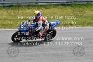2104262_663   26/04/2021 ~ Autodromo Magione Giorgio Team