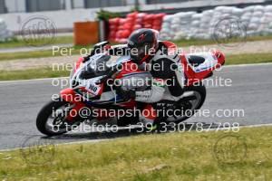 2104262_682   26/04/2021 ~ Autodromo Magione Giorgio Team