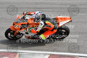 2104262_711   26/04/2021 ~ Autodromo Magione Giorgio Team