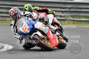 2104262_544   26/04/2021 ~ Autodromo Magione Giorgio Team