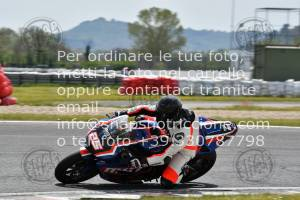 2104262_552   26/04/2021 ~ Autodromo Magione Giorgio Team