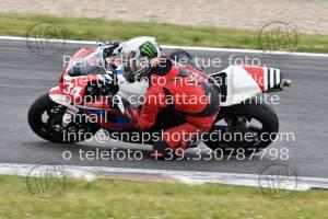 2104262_592   26/04/2021 ~ Autodromo Magione Giorgio Team