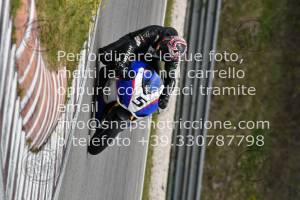 2104262_497   26/04/2021 ~ Autodromo Magione Giorgio Team