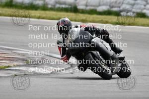 2104262_739   26/04/2021 ~ Autodromo Magione Giorgio Team