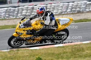 2104262_759   26/04/2021 ~ Autodromo Magione Giorgio Team