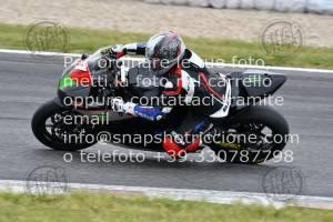 2104262_752   26/04/2021 ~ Autodromo Magione Giorgio Team