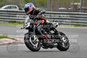 2104262_781   26/04/2021 ~ Autodromo Magione Giorgio Team