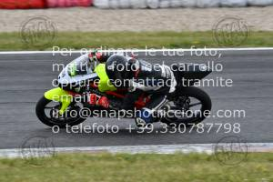 2104262_802   26/04/2021 ~ Autodromo Magione Giorgio Team