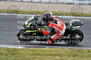 2104262_841   26/04/2021 ~ Autodromo Magione Giorgio Team