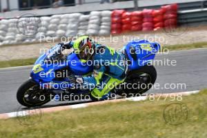 2104262_859   26/04/2021 ~ Autodromo Magione Giorgio Team