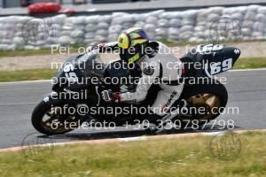 2104262_878   26/04/2021 ~ Autodromo Magione Giorgio Team