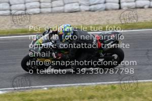 2104262_961   26/04/2021 ~ Autodromo Magione Giorgio Team