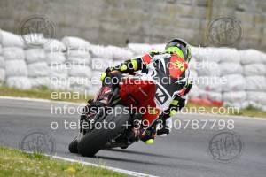 2104262_1023   26/04/2021 ~ Autodromo Magione Giorgio Team