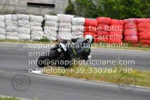 2104262_1044   26/04/2021 ~ Autodromo Magione Giorgio Team