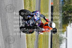 2104262_1068   26/04/2021 ~ Autodromo Magione Giorgio Team