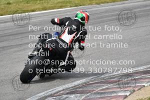 2104262_1122   26/04/2021 ~ Autodromo Magione Giorgio Team