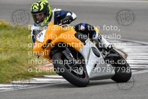2104262_1174   26/04/2021 ~ Autodromo Magione Giorgio Team