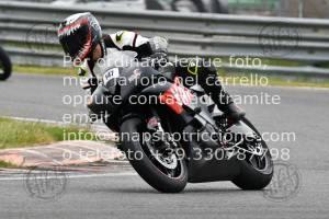 2104262_1207   26/04/2021 ~ Autodromo Magione Giorgio Team